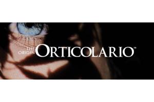 Orticolario 2020