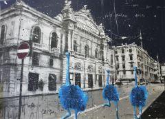 Misplaced-blu-Accardi-Angelo_Galp