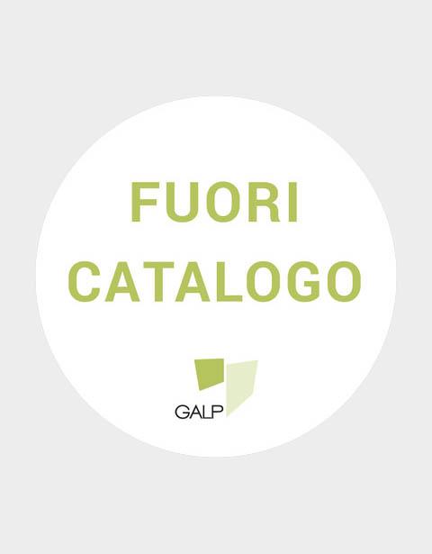 Diego Santini - Le magie del mare