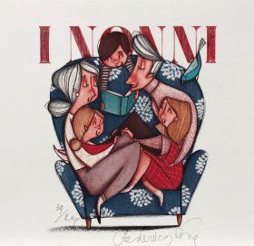 I Nonni 4
