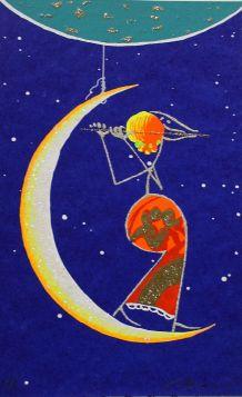 concertino-sulla-luna-3_meloniski-da-villacidro