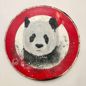 Luvol - Panda