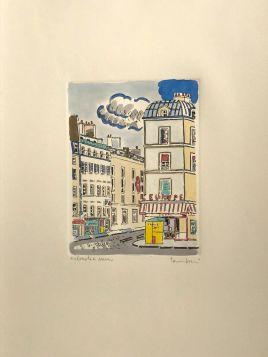 Parigi 4