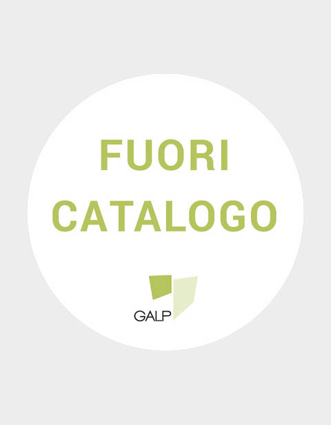 Mattutino_zaliani-agostino
