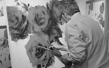 Massa Antonio artista