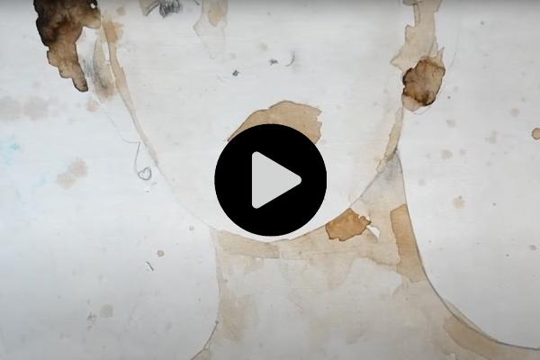 video-orticolario 2020