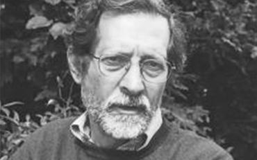 Zambrelli Marco Galp